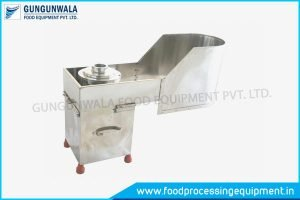 banana chips slicer machine manufacturers and suppliers in india