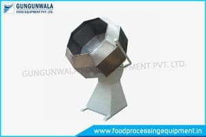 flavor application and drum manufacturers and suppliers in india