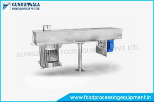 namkeen extruder machine manufacturers and suppliers in india
