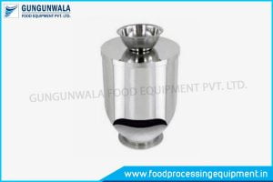 potato slicer machine manufacturers and exporters in india